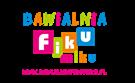 BAWIALNIA FIKU MIKU