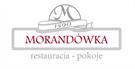 Hotel Morandówka