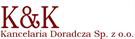 K&K KANCELARIA DORADCZA