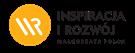 INSPIRACJA I ROZWÓJ Małgorzata Połok
