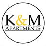K&M APARTMENTS
