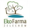 Eko Farma Żelechów