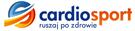 CARDIO-SPORT