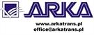 ARKA-TRANS SP.J.