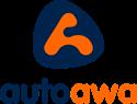 auto awa - odprowadzanie pojazdów