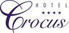 Hotel CROCUS****