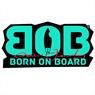Born on Board