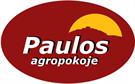 agroPOKOJE Paulos