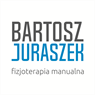 Bartosz Juraszek Fizjoterapia Manualna