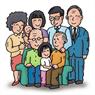 Doradztwo finansowo-ubezpieczeniowe