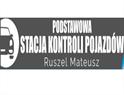 Auto Serwis Olszanica ASO Ruszel Mateusz