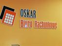 """BIURO RACHUNKOWE """"OSKAR"""""""