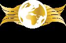 Excelsior Global Invest Group