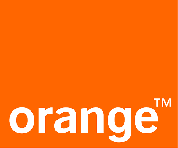 Orange doładowanie