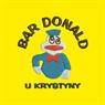 Bar DONALD u Krystyny