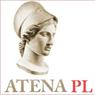 Atena- szkolenia