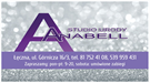 Anabell