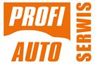 AUTOLIN MOTO SERWIS