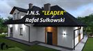 J.N.S Leader