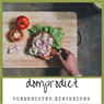 Domprodiet Poradnictwo Żywieniowe
