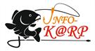 INFO-K@RP Sklep Wędkarski