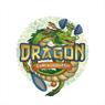Dragon Gym & Squash