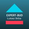 Expert-Bud Łukasz Skiba