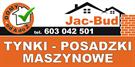 JAC-BUD Usługi Ogólnobudowlane