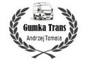 Gumka Trans
