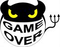 GAME OVER - gry, konsole, komiksy