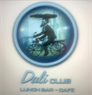 Daliclub Restaurant