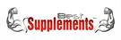Best Supplements-Odżywki