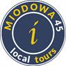 Biuro Turystyczne LOCAL TOURS
