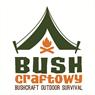 Bushcraftowy.pl