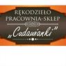 Firma Handlowo-Usługowa