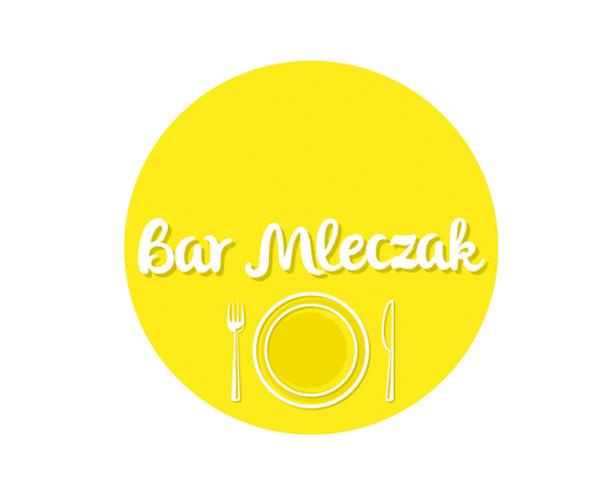 Bar Mleczak