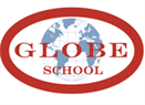 Globe School