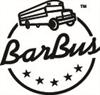 BarBus - amerykański Schoolbus - Partybus
