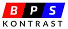 BPS Kontrast
