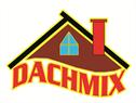 Dachmix Sp.J.