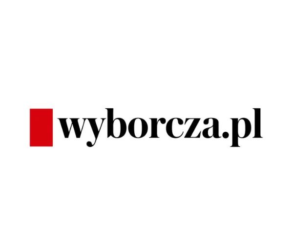 Gazeta Wyborcza Prenumerata