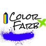 ColorFarb