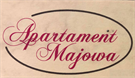 APARTAMENT MAJOWA