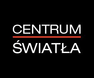 centrumswiatla.pl