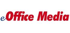 eOffice Media