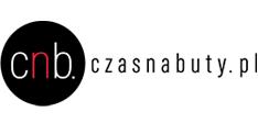 czasnabuty.pl