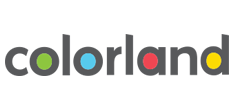 colorland.pl