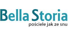 bellastoria.pl