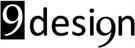 9design.pl