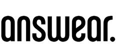 answear.com